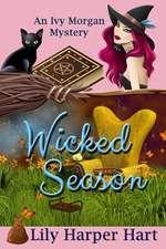 Wicked Season