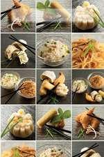 Asian Delight Recipes