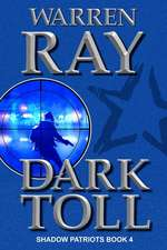 Dark Toll