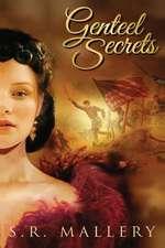 Genteel Secrets