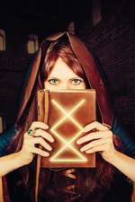 The Runic Witch Journal