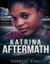 Katrina - Aftermath