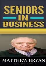 Seniors in Business