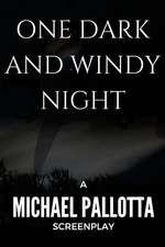 One Dark and Windy Night