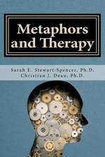 Metaphors and Therapy