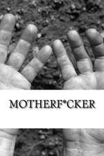 Motherf*cker