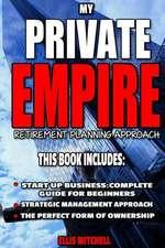 My Private Empire
