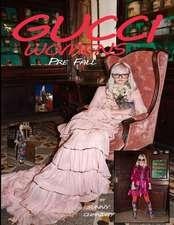 Gucci Womens