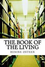 The Book of the Living