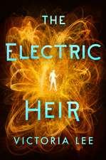 Electric Heir