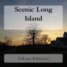 Scenic Long Island