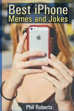 Best iPhone Memes and Jokes