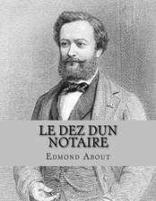 Le Dez Dun Notaire
