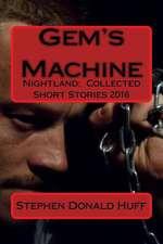 Gem's Machine