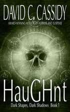 Haughnt
