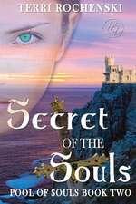 Secret of the Souls