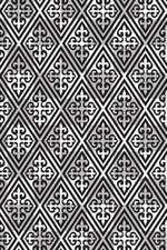 Medieval Crosses Pattern Design Journal