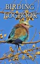 Birding Logbook