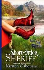 Short Order Sheriff
