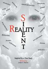 Silent Reality