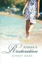 Aimee's Restoration