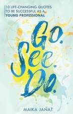GO.SEE.DO.