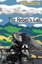 Rebel's Call