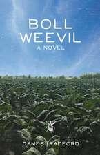 Boll Weevil, Volume 1