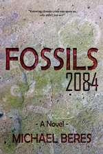 Fossils 2084