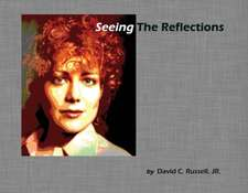 Seeing The Reflections