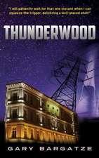 Thunderwood