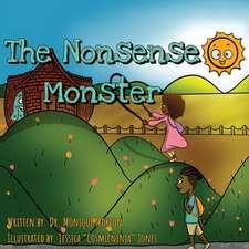 Nonsense Monster