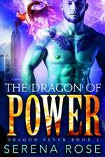 The Dragon of Power