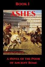Ashes I