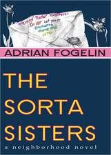 Sorta Sisters