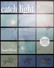 Catch Light