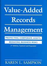 Protecting Corporate Assets, Reducing Business Risks-- 2nd Edition, Updated and Expanded