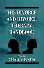 Divorce & Divorce Therapy Hand 0194