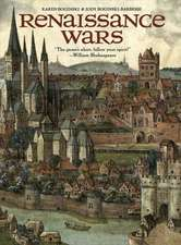 Renaissance Wars Board Game:  If You Like Playing Hearts, You'll Love Heartswitch!