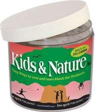 Kids & Nature