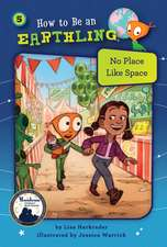 No Place Like Space: Kindness