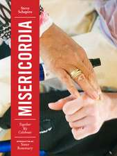 Misericordia: Together We Celebrate