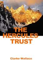 The Hercules Trust