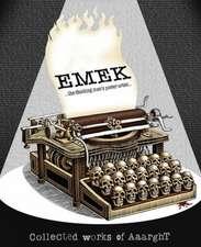 Emek: The Thinking Man's Poster Artist