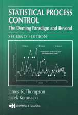 Statistical Process Control For Quality Improvement- Hardcover Version
