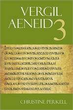 Aeneid 3