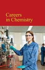 Careers in Physics:  Print Purchase Includes Free Online Access
