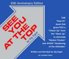 See You at the Top: 25th Anniversary Edition Revised and Updated
