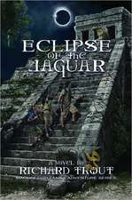 Eclipse of the Jaguar