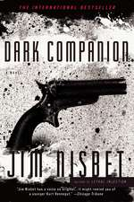 Dark Companion: A Novel